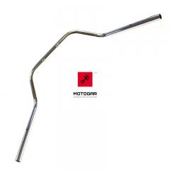 Kierownica Suzuki VL 1500 Intruder 2007-2009 [OEM: 5611110FC0]