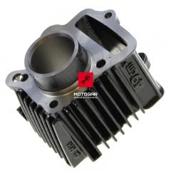 Cylinder Honda CRF 50 XR 50 [OEM: 12101GB2000]