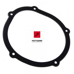 Uszczelka filtra airboxu Suzuki RM 125 250 RMZ 250 450 [OEM: 1379537F20]