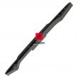 Ślizg prowadnica łańcuszka rozrządu Honda VTR XL 1000 [OEM: 14610MBB003]