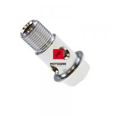 Śruba chłodnicy oleju Suzuki VS 1400 GSX 750 1100 DR 650 [OEM: 0936012006]