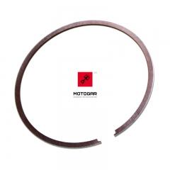Pierścień tłoka Suzuki RM 85 2002-2019 nominał [OEM: 1214103B00]