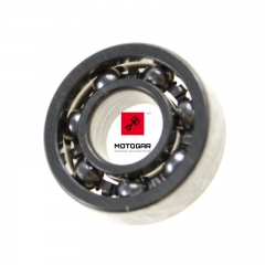 Łożysko pompy wody Suzuki RM 80 85 125 RMX 250 [OEM: 0811306980]
