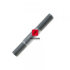 Szpilka głowicy cylindra Suzuki RM 80 85 125 250 [OEM: 0910808231]