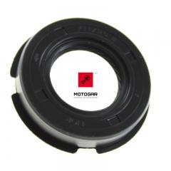 Uszczelniacz wałka zdawczego Honda XR 250 1986-1995 [OEM: 91201KK1641]