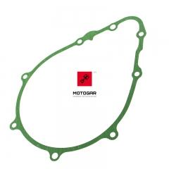 Uszczelka pokrywy impulsatora Honda CB 750 900 1000 1100 [OEM: 11395425306]