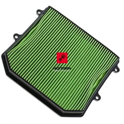 Filtr powietrza Honda XL 1000 Varadero 2003-2011 [OEM: 17210MBTD20]