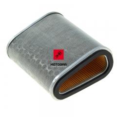 Filtr powietrza Honda CBF 1000 2006-2010 [OEM: 17210MFAD00]
