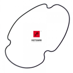 Uszczelka pokrywy impulsatora Honda CB 750 900 1100 [OEM: 30372425000]