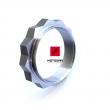 Zabezpiecznie, nakrętka kosza sprzęgłowego Honda GL 1500 1800 Gold Wing [OEM: 90245MN5000