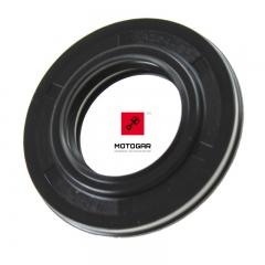 Uszczelniacz wałka zdawczego Honda XL XR 250 500 [OEM: 91206KB7005]