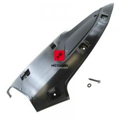 Mocowanie owiewki zbiornika Ducati Diavel 2011-2013 prawe [OEM: 82920141A]