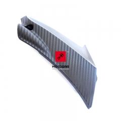 Prawa osłona, owiewka Suzuki GSXR 600 750 karbon [OEM: 9457014J00]