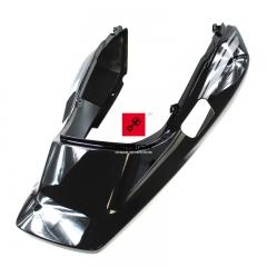 Ogon zadupek owiewka Honda CB 1300 2010 tył [OEM 77230MFPJ11ZA]