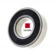 Łożysko koła Honda CB CBR VTR CBR VT tył [OEM: 91053MAZ003]