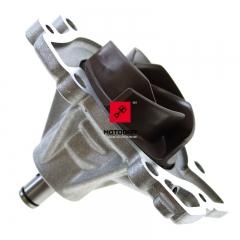 Pompa wody Ducati Superbike Panigale 899 1199 [OEM: 24723702G]