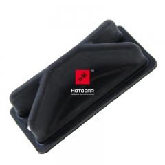 Membrana pompy hamulcowej Kawasaki KX 85 125 250 KXF 250 450 [OEM: 430281067]