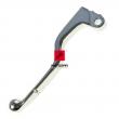 Dźwignia klamka sprzęgła Honda CRF 250 450 [OEM: 53178MENA01]