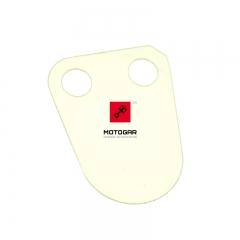 Membrana zaworu odpowietrzenia skrzyni korbowej Suzuki RMZ 250 450 [OEM: 1132235G00]