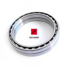 Łożysko przekładni Honda GL 1800 VFR 1200 [OEM: 91051MCA003]