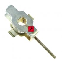 Napinacz łańcucha napędowego Honda XL 125 Varadero [OEM: 40543KPC870]