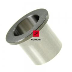 Tuleja łożyska kosza sprzęgłowego Suzuki RM 250 1996-2008 [OEM: 2125137E01]