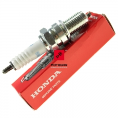 Świeca zapłonowa Honda XL 1000 Varadero [OEM: 31911MBTF21]