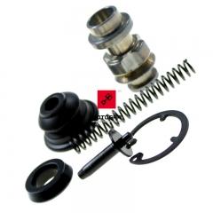 Zestaw naprawczy pompy hamulcowej Honda CB CBR 1000 przód [OEM: 45530MEL006]