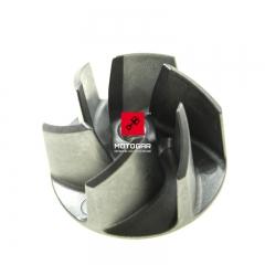 Wirnik pompy wody Suzuki RMZ RMX 450 [OEM: 1749135G00]