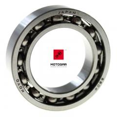 Łożysko wysprzęglika Suzuki RMZ 450 2005-2007 [OEM: 0811068040]