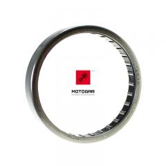 Łożysko programatora biegów Suzuki RM 125 250 RMZ 450 [OEM: 0926333004]