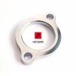 Łącznik, podkładka kolektora wydechowego Honda VT 1100 VTX 1300 [OEM: 18325MAH000]
