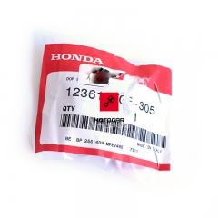 Śruba, korek spustu oleju Honda FES NES SES 125 150 [OEM: 12361KGF305]