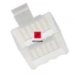 Obudowa akumulatora Honda ST70 [OEM: 50326098000]
