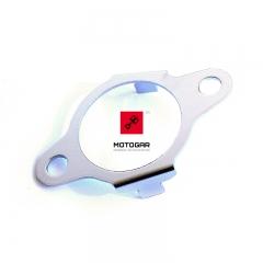 Uchwyt, mocowanie kolektora wydechowego Honda VTX 1300S [OEM: 18326MEA670]
