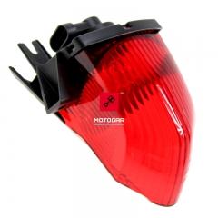 Lampa Aprilia RS 125 2006-2010 tylna [OEM: AP8127750]