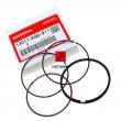 Zestaw pierścieni tłokowych Honda NES PES SH FES 150 nominał [OEM: 13011KGG911]
