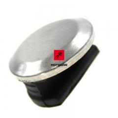Zaślepka wałka rozrządu głowicy Kawasaki Zephyr ZR 1100 1992-1996 [OEM: 920661422]