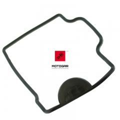 Uszczelka pokrywy zaworów Honda CRF 250 2004-2018 [OEM: 12391KRN670]