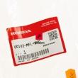 Śruba mocowania silnika Honda CBR 1000 12x269,5 [OEM: 90102MFL000]