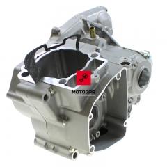 Kartery silnika Suzuki RMZ 250 2007-2009 [OEM: 1130010882]