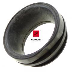 Króciec filtra powietrza Kawasaki VN 800 1995-2006 [OEM: 140731622]