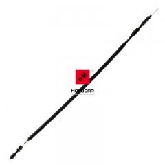Linka cięgno dekomopresora Honda XR 250 [OEM: 28291KR6000]