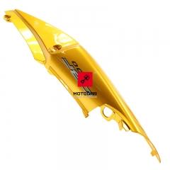 Owiewka boczna Honda CBF 1000 2008 prawa [OEM: 77315MFAD60ZD]