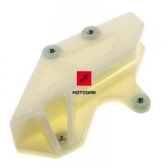 Ślizg prowadnica łańcucha Suzuki RM 125 250 DR 350 [OEM: 6134127C20]