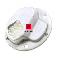 Sitko smoka pompy oleju Suzuki GSF 600 1200 GSX 600 750 [OEM: 1652009301]