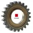 Zębatka piątego biegu Honda CRF 450 22T 2011-2012 [OEM: 23481MENA50]