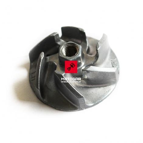 Wirnik pompy wody Honda CRF 250 [OEM: 19215KRNA00]