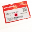 Linka sprzęgła Honda CRF 250 2008 2009 [OEM: 22870KRNA10]