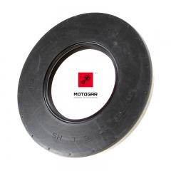 Uszczelniacz wałka zdawczego Suzuki GSR GSXR RF [OEM: 0928336008]